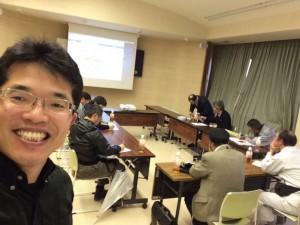 2014年3月20日WEBマーケティング講座