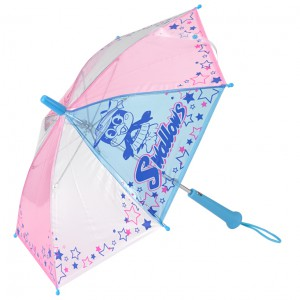 応援用ミニ傘