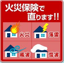 20170114火災保険